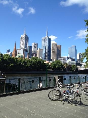 Image Melbourne